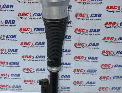 Amortizor pneumatic dreaptaspateMercedes S-Class W222 2014-2017 A2223200413