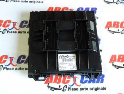 Bordnetz VW Jetta (1B) 2011-In prezent 5C0937086E