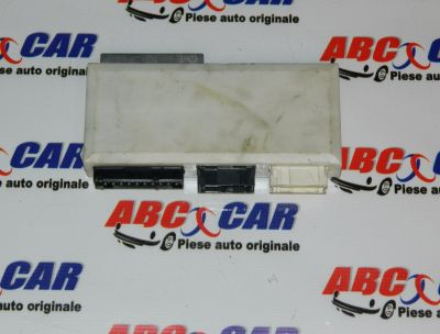 Calculator confort BMW Seria 3 E36 1993-2000 61.35-8 376 693
