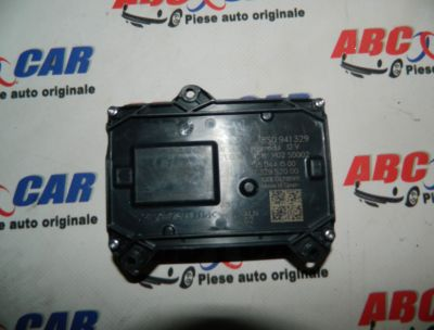 Calculator far Audi A7 4G 2010-In prezent 8S0941329
