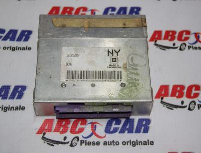 Calculator motor Opel Astra F 1992-1998 1.8 Benzina 16183289NY