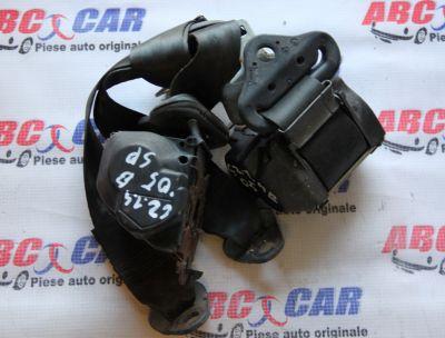 Centuri stanga-dreapta spate Citroen C2 1.4 benzina 2003-2009