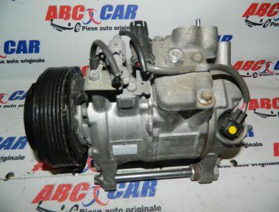 Compresor clima BMW Seria 3 E90/E91 2005-2012 2.0 Diesel 2010 GE44726038-3821