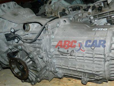 Cutie viteze manuala Audi A4 B6 8E 2000-2005 1.8 B manuala 5 trepte DDU