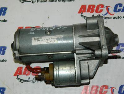 Electromotor Renault Scenic 2 2003-2009 1.9 Diesel 8200628426B