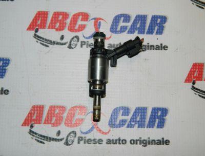 Injector Audi A4 B8 8K 2008-2015 2.0 TFSI 06H906036J
