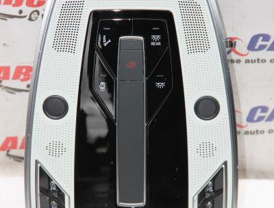 Plafoniera Audi A8 4N (D5) 2017-prezent4N0947135BM