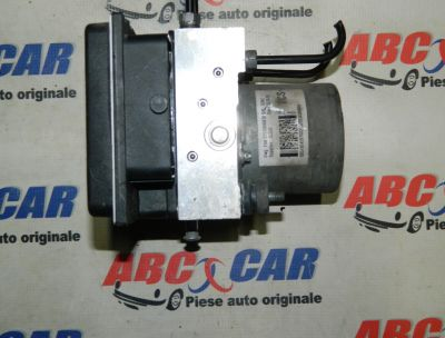Pompa ABS Fiat Ducato 1 1994-2006 2.2 HDI Cod: 0265233361