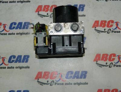 Pompa ABS Peugeot 207 2006-2014 1.4 Benzina Cod: 9665344180