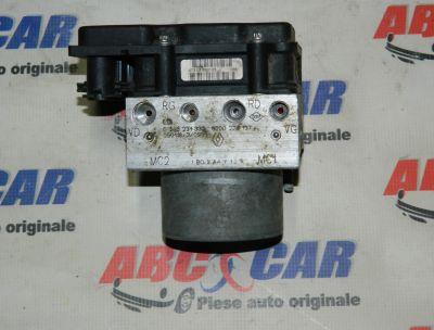 Pompa ABS Peugeot 307 2001-2008 1.4 Benzina Cod: 0265231333