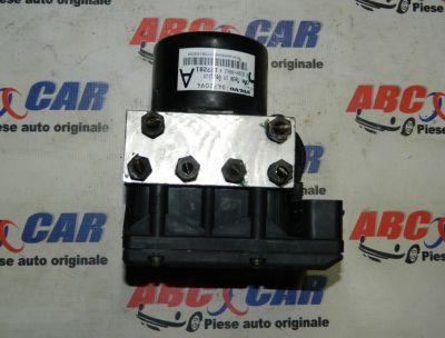 Pompa ABS Volvo V70 2 (P2) 2000-2007 2.5 TDI Cod: 9472094