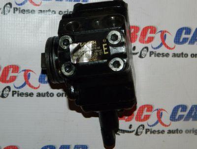 Pompa inalta presiune Mercedes Vito W638 1996-2003 2.2 CDI A6110700601