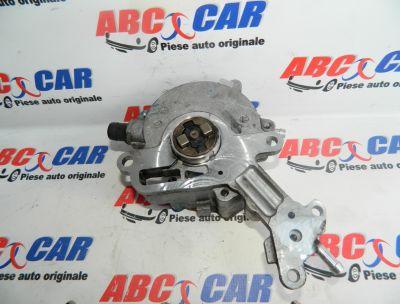 Pompa vacuum Audi A4 B7 8E 2.0 TDI Cod: 038145209M