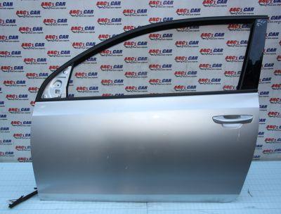 Usa stanga (model in 2 usi) VW Golf 6 2009-2013