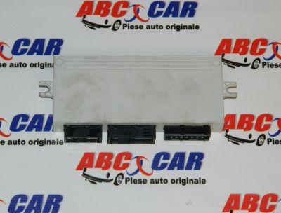 Calculator confort BMW Seria 3 E46 1998-2005 61.35-6931707