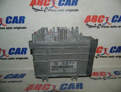 Calculator motor VW Polo 6N 1996-2003 1.3 B AAN 030906027AH