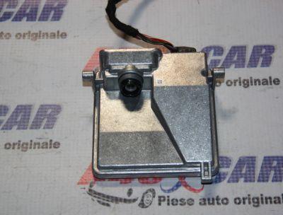 Camera frontala Audi A3 8V 2012-20205Q0980653E