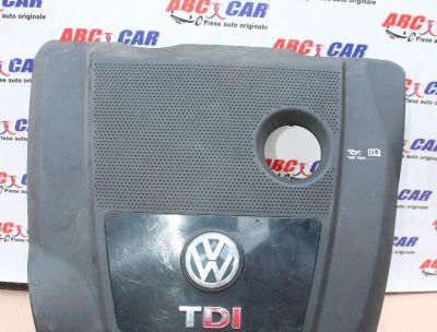Capac motor VW Golf 4 1999-2004 1.9 TDI AJM
