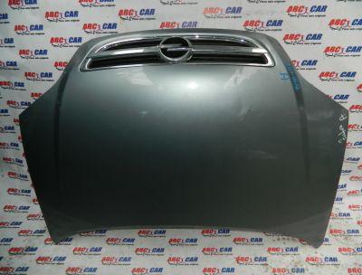 Capota fata Opel Zafira A 1999-2005