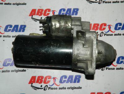Electromotor Fiat Fiorino 1997-2007 3610042011