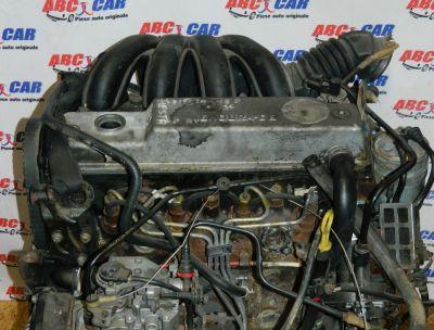 Motor Ford Fiesta 5 2002-2008 1.8 TD Cod: RYJ