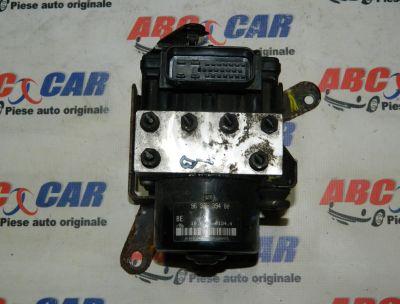 Pompa ABS Peugeot 206 1999-2010 1.4 Benzina Cod: 9632539480