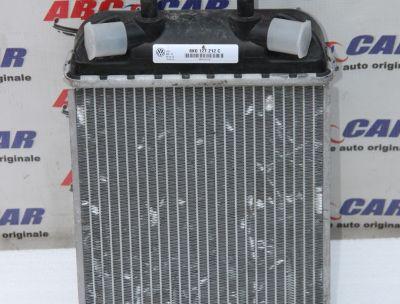 Radiator auxiliar apa Audi A4 B8 8K 2008-2015 8K0121212C