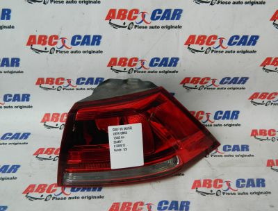 Stop dreapta caroserie VW Golf 7 hatchback 2014-In prezent Cod: 5G0945096B