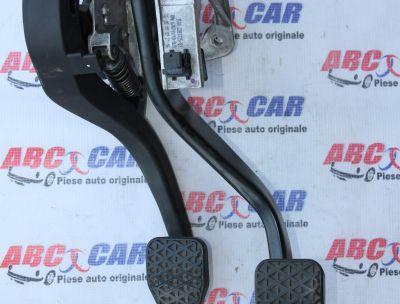 Suport pedale BMW Seria 3 E90/E91 2005-2012 423224-03