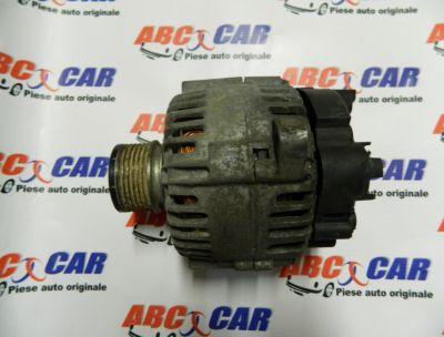 Alternator Renault Megane 2 2002-2009 1.5 DCI 14V 110 Amp 8200386806