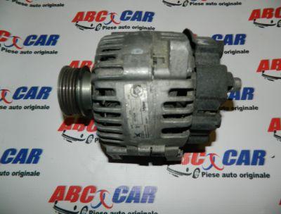 Alternator Renault Megane 2 2002-2009 1.5 DCI C542664R
