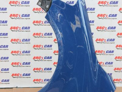 Aripa stanga fata VW Fox (5Z) 2005-2011