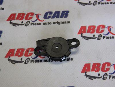 Buzzer avertizare senzori parcare VW Passat B7 2010-2014 8E0919279