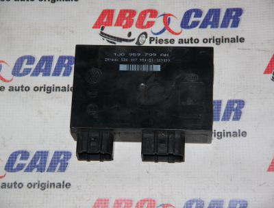 Calculator confort Seat Leon 1M1 1999-2005 1J0959799AH