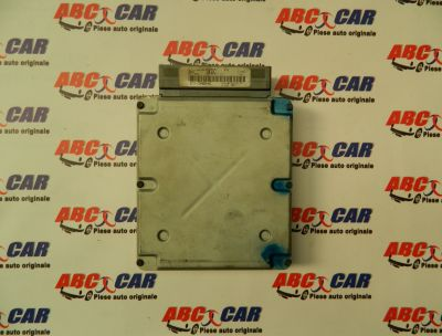 Calculator motor Ford Transit 2.4 TDCI 2000-2006 3C11-12A650-AC