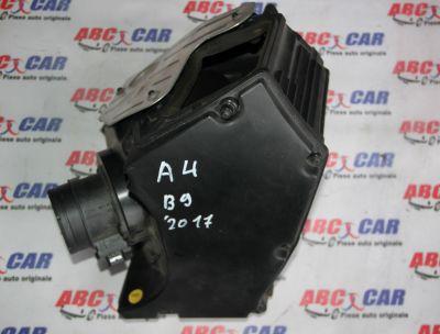 Carcasa filtru aer Audi A4 B9 8W 2015-prezent 8W0133837D