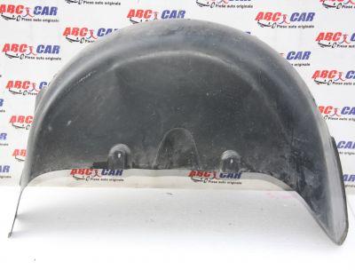 Carenaj roata dreapta spate VW Caddy (2K) 2010-2015 1.6 TDI 2K0810972D