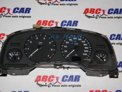 Ceas bord Opel Astra G 1999-2005 1.6 Benzina09181204BJ