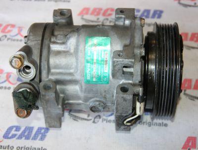 Compresor clima Renault Kangoo 1 1997-20077700100417D