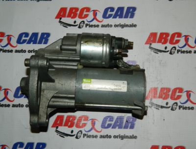 Electromotor Citroen C4 1 2004-2010 1.6 16v 9648644680