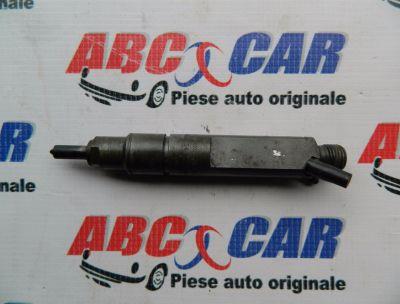 Injector VW Caddy (9K) 1996-2004 1.9 TDI 028130201G