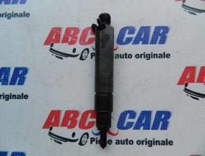 Injector Audi A3 8L 1996-2004 1.9 TDI 038130201G