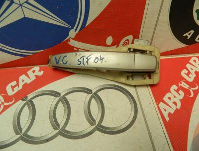 Maner usa stanga fata Opel Vectra C 2002-2008