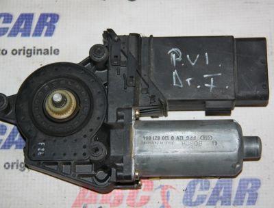 Motoras macara usa dreapta fata VW Passat B5 1999-2005 3B4837752GD
