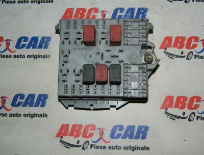 Panou sigurante Fiat Punto 2000-2010 1.2 Benzina Cod: 46763644