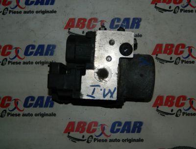 Pompa ABS Renault Megane 1 1005-2002 1.9 Diesel Cod: 0265216732