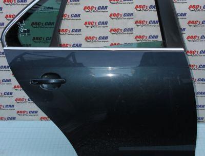 Usa dreapta spate VW Jetta (1K) 2005-2011
