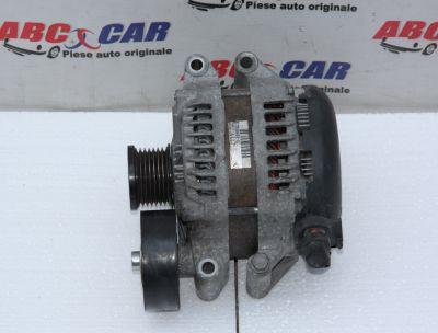Alternator BMW Seria 3 E90/E91 2.0 Benzina cod: 7550468-02 2005-2012