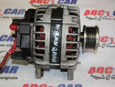 Alternator Nissan Qashqai 1.5 DCI J11 2013-prezent 231004EA0A-F