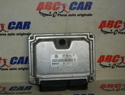 Calculator motor Seat Ibiza 6K 1993-2003 1.9 SDI 038906012CD